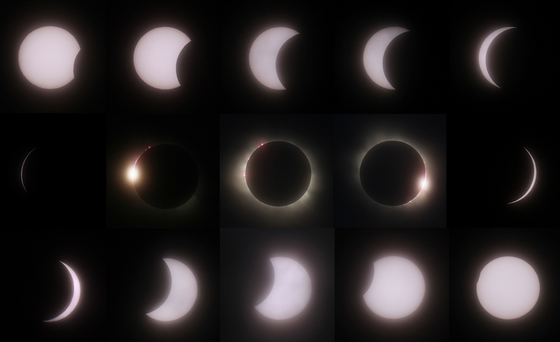 Eclipse2015.jpg