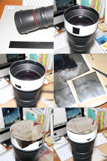 Filter1.jpg