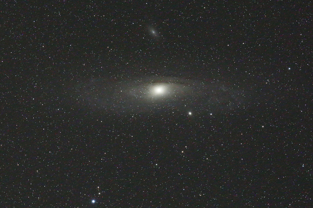 M31_20160630TM.jpg