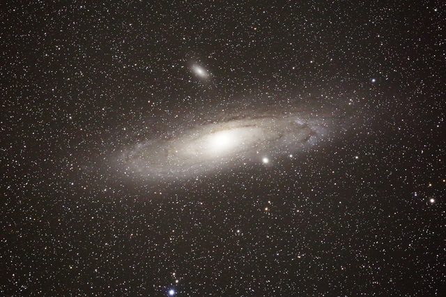 M31_20160713-t-row.jpg