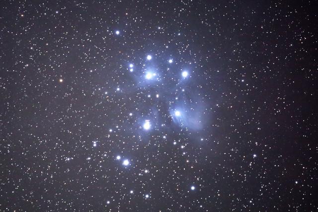 M45-IMpro.jpg