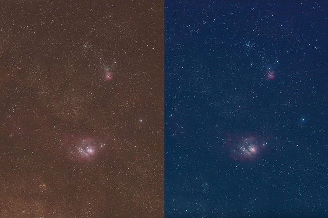 M8_M20.jpg