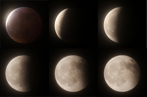 MoonEclipse2.jpg