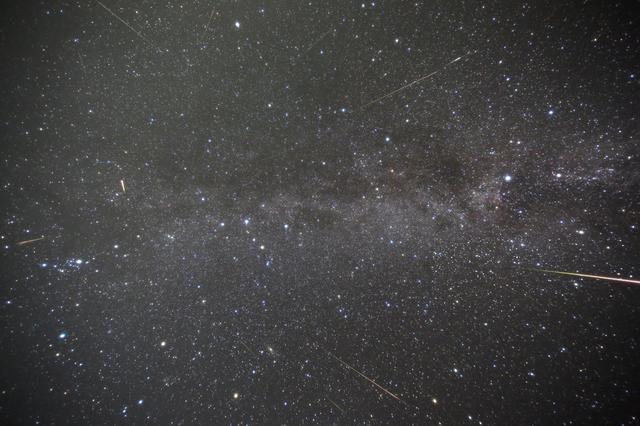 Perseus160812-2.jpg