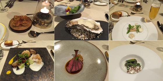 dinner151121.jpg