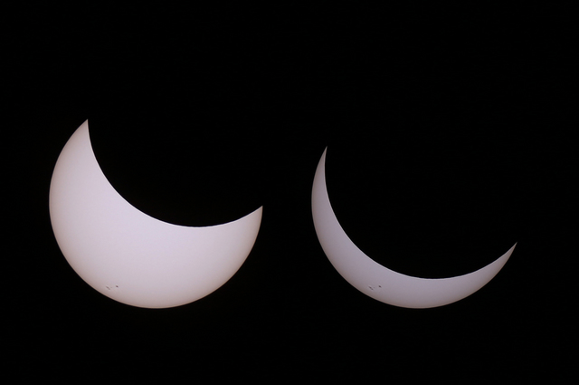 eclipse17_2.jpg