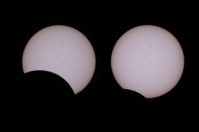 eclipse17_4.jpg