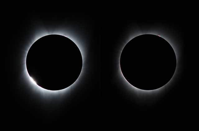 eclipse17_d2.jpg