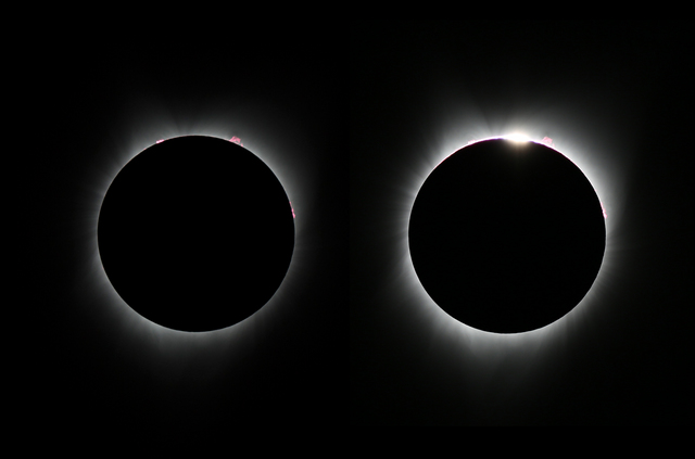 eclipse17_d3.jpg