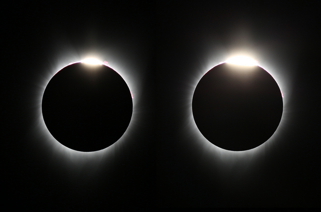 eclipse17_d4.jpg
