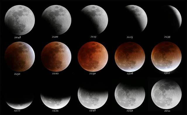 eclipse180131.jpg