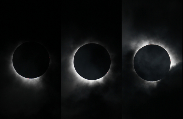 eclipse20121114.jpg