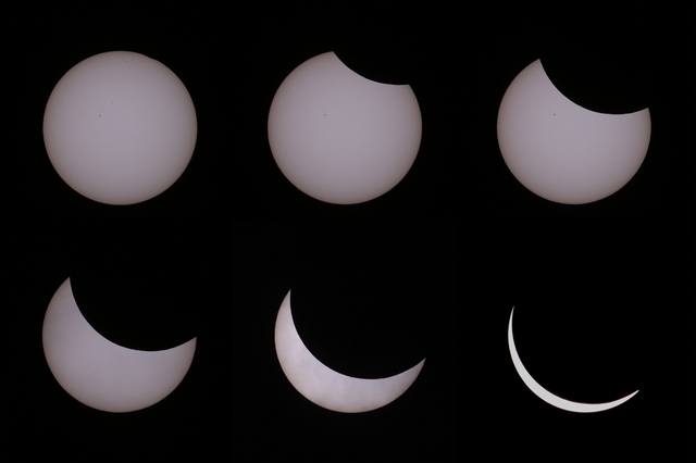 eclipse2016_1.jpg