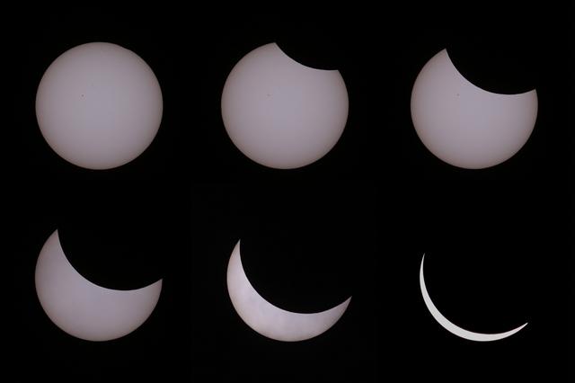 eclipse2016_1.jpg