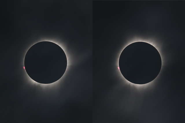 eclipse2016_2.jpg