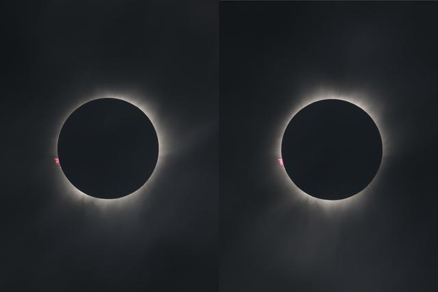 eclipse2016_2.jpg