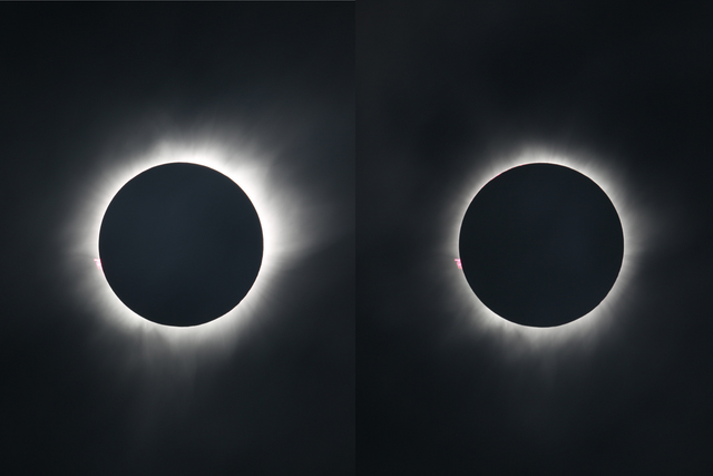 eclipse2016_22.jpg