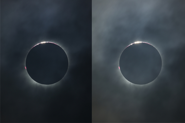 eclipse2016_23.jpg
