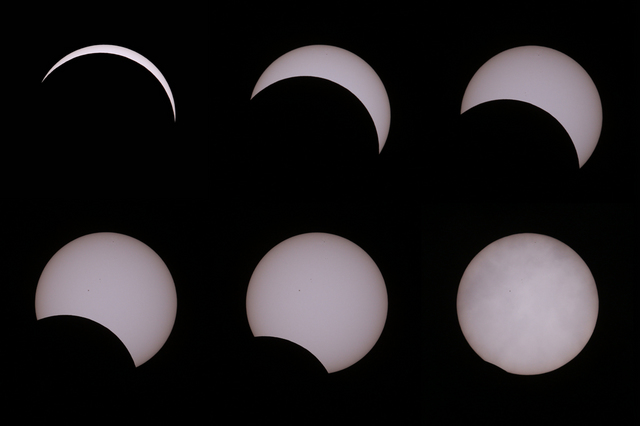 eclipse2016_3.jpg