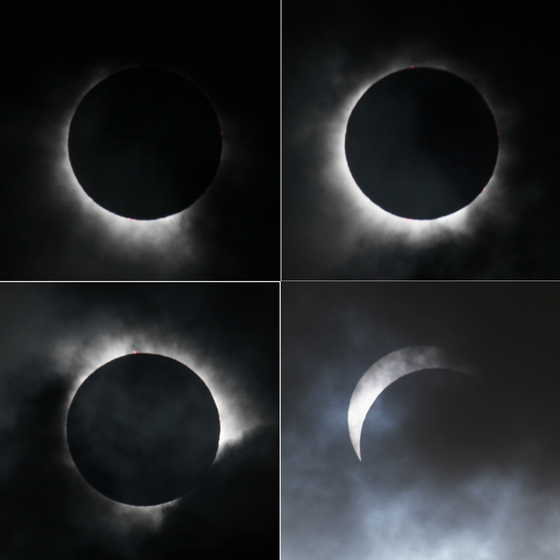 eclipse2web.jpg
