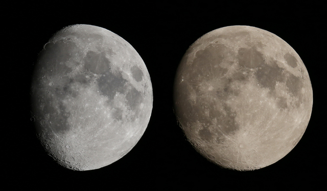 moon10_12.jpg