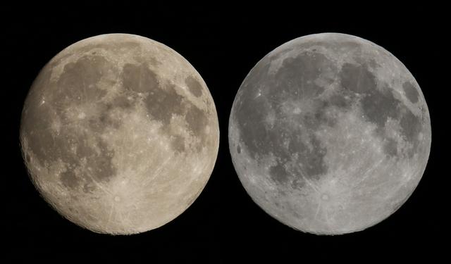 moon13_14.jpg