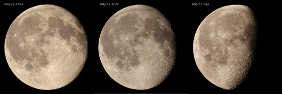 moon1507.jpg