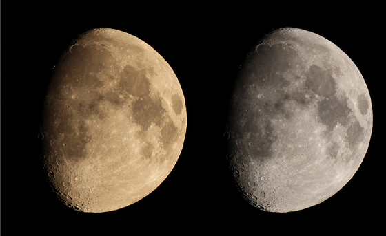 moon151023um.jpg