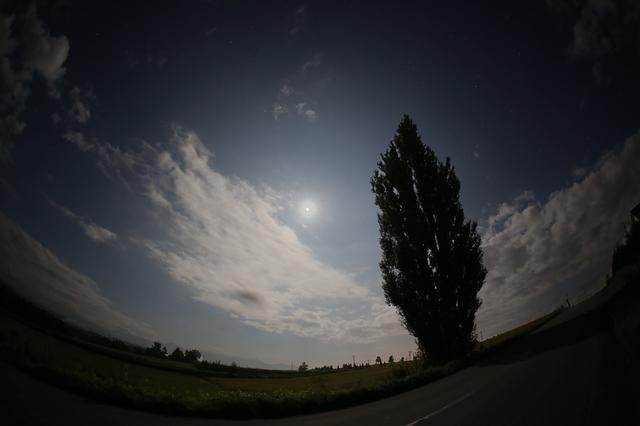 moon160915-2.jpg