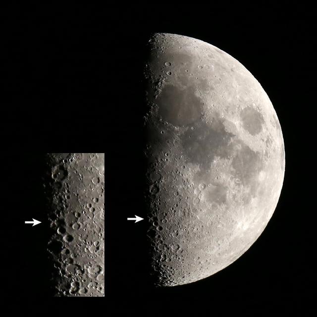 moonX20170503.jpg