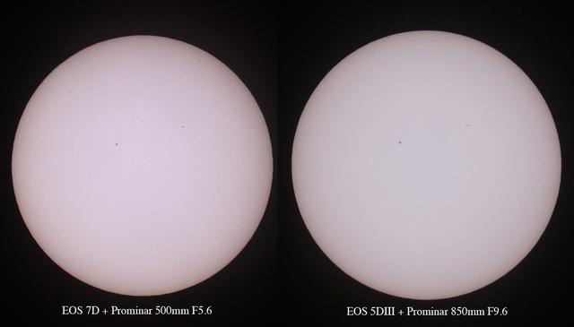 sun500_850.jpg