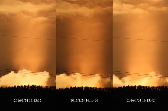 sunpillar160124_4.jpg