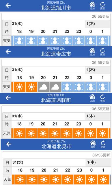 weather180131.jpg
