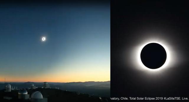 ChileEclipse.jpg