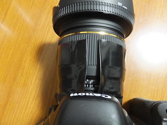 DSCF1532-2.jpg