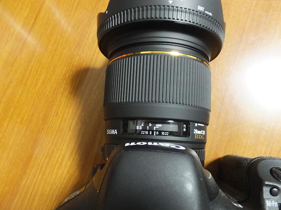 DSCF1534-2.jpg