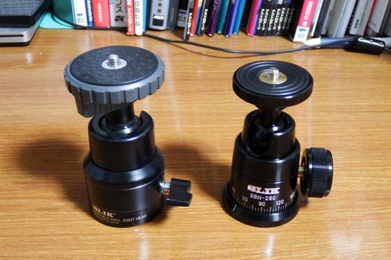 DSCF2690-2.jpg