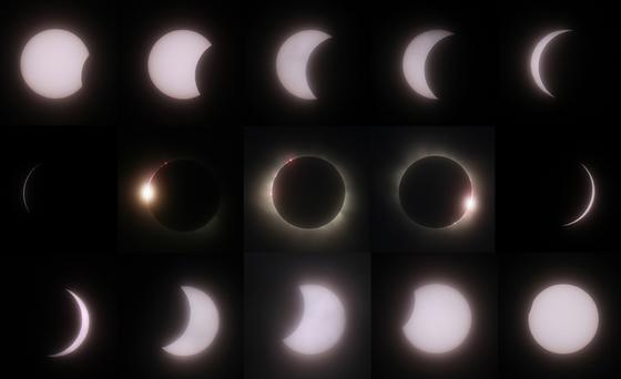 Eclipse2015.jpg