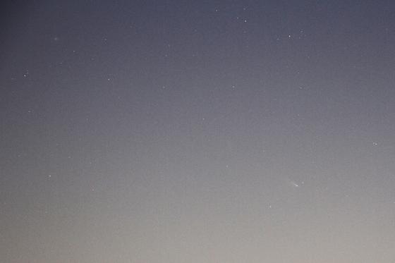 IMG_5004-M31.jpg