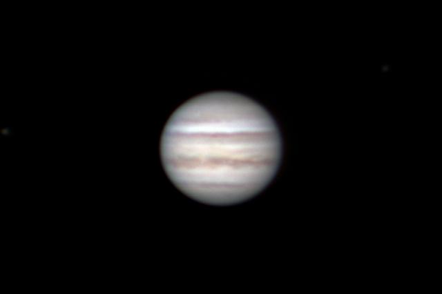 Jup_215522_D3_20180708SI-bl.jpg