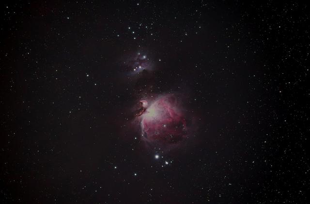 M42-20171223-2.jpg