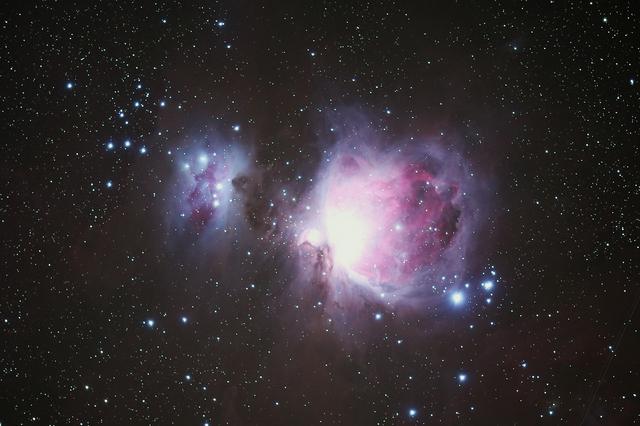 M42_20181102-2.jpg