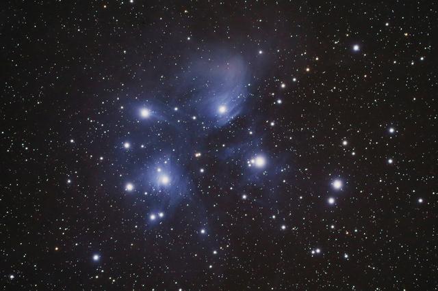 M45-20181110SI-6d.jpg