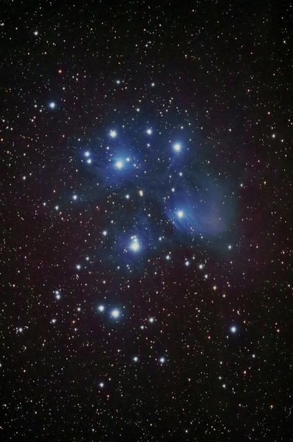 M45_20170923.jpg
