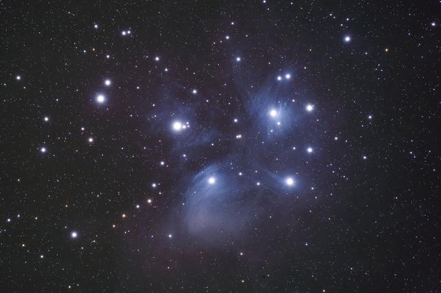 M45_20181013T-2.jpg