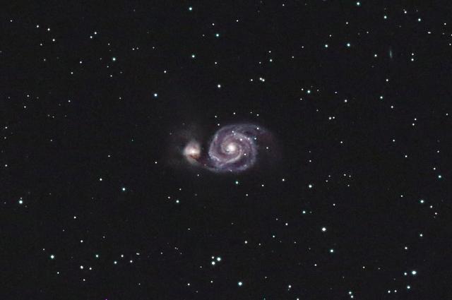 M51_20180310-2.jpg