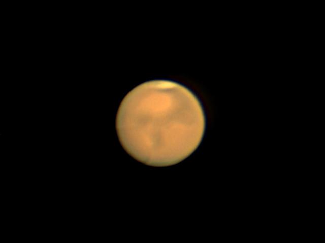 Mars_002532_D350_20180708-2.jpg