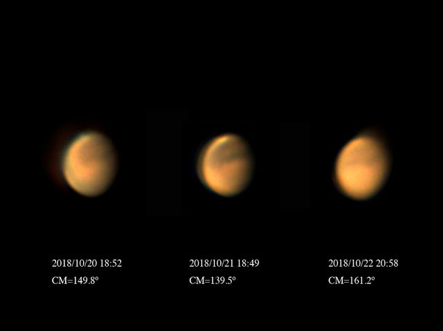Mars_20181020-22-2.jpg