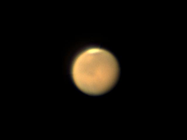 Mars_213109_ap7_D330_20180708.jpg