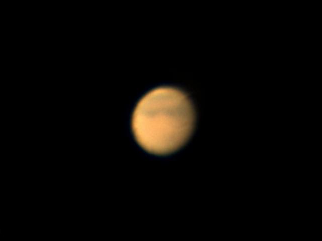 Mars_213820_2.jpg